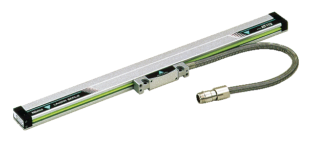 Linear Scale Mitutoyo